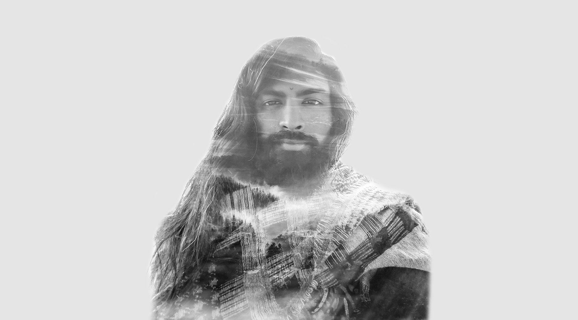 bhavnath_spirituality