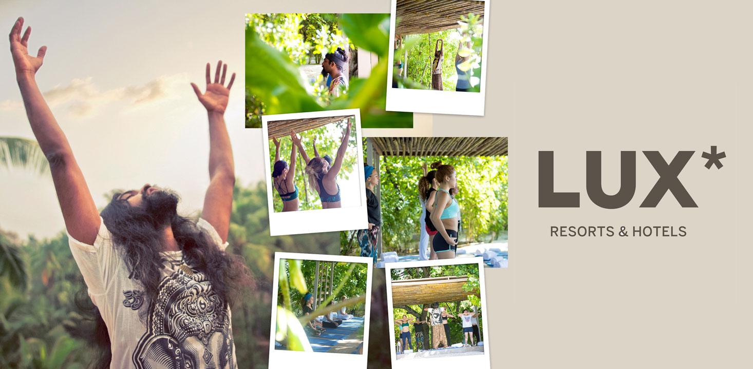 LUX-Bhavnath