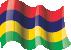 flag_mauritius