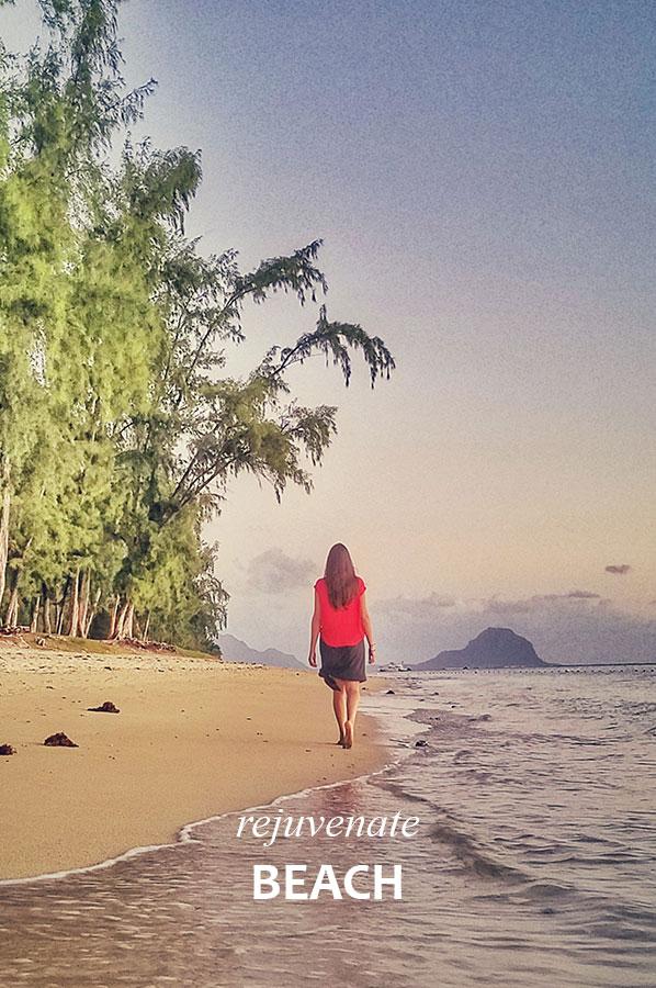 v_beach