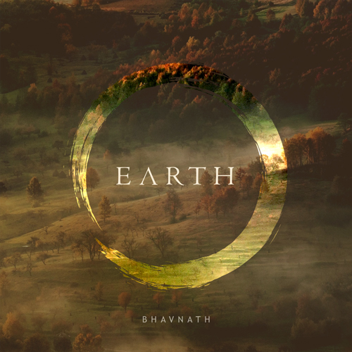 Bhavnath Earth Album