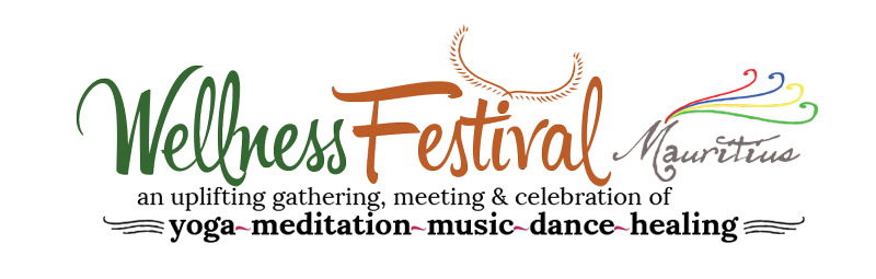 wellness festival mauritius