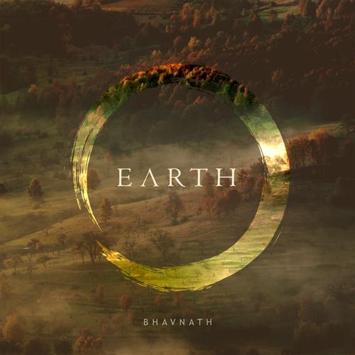 Bhavnath Earth Album