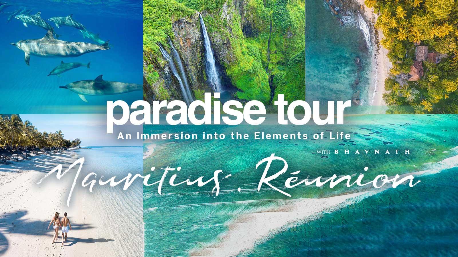 Bhavnath Paradise Tour