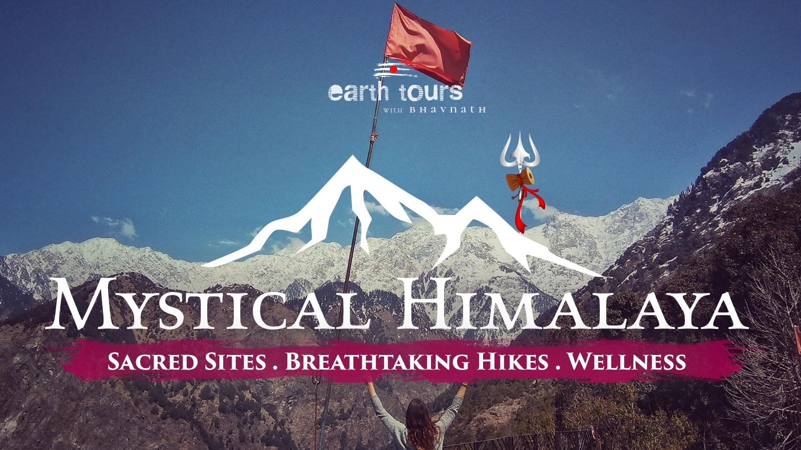bhavcover_tour_himalaya