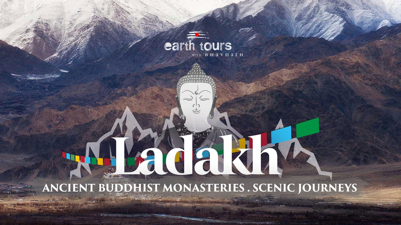 bhavcover_tour_ladakh