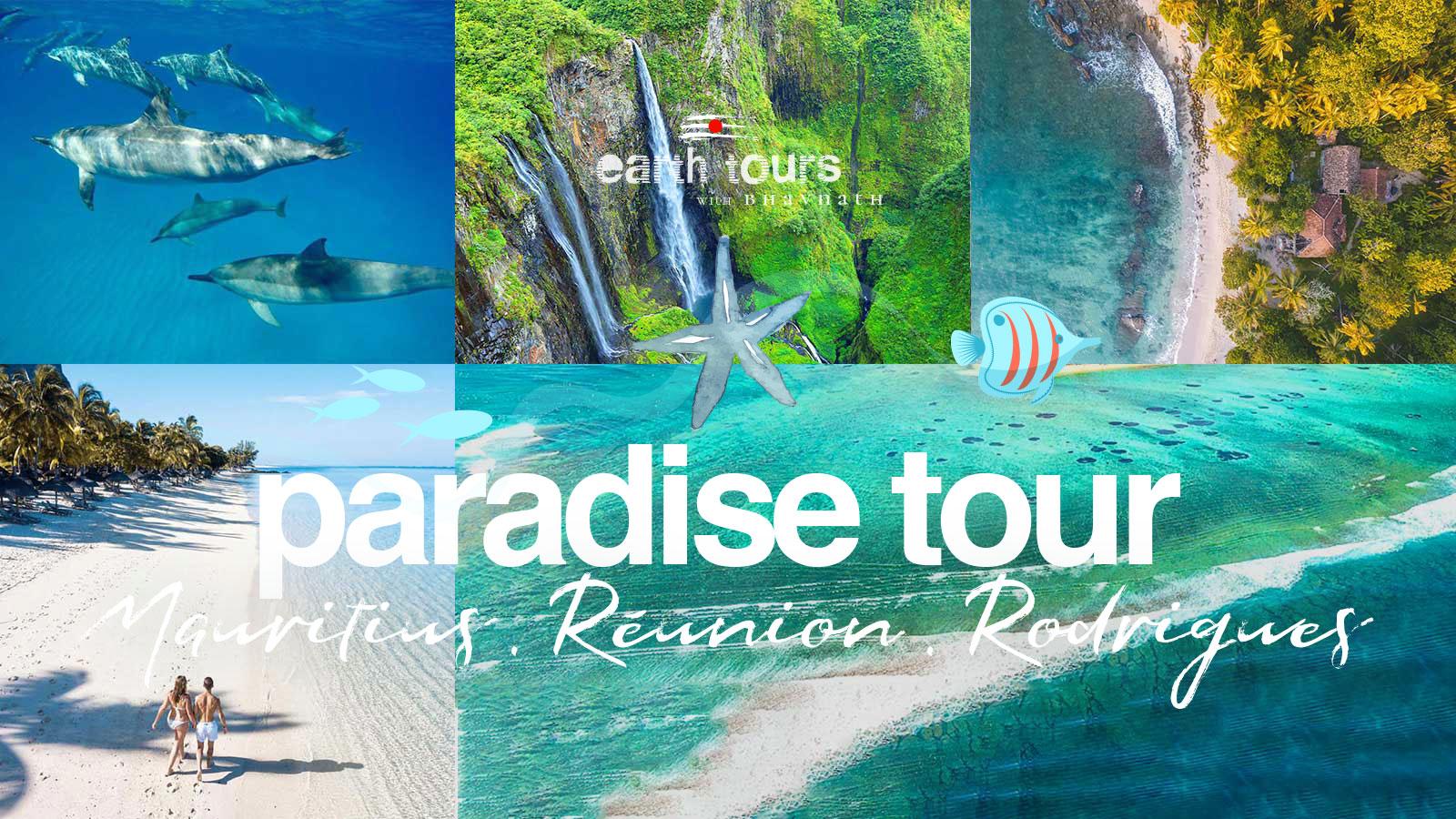 bhavcover_tour_paradise