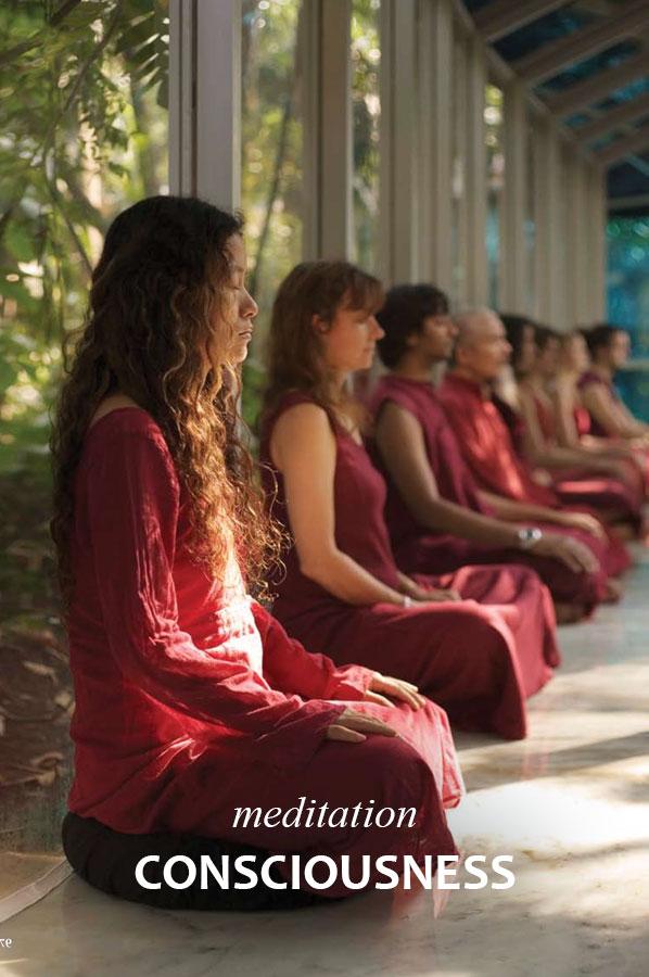 s_meditation